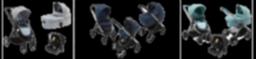 Cochecitos de bebé